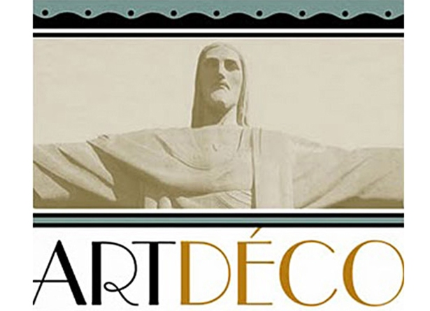 rio artwalk cristo Art_deco cropped
