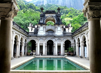 rio artwalk parque lage cropped